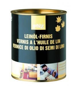 Aceite Linaza