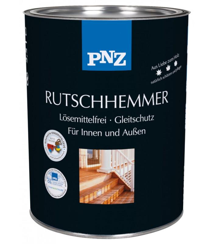 Antideslizante pintura para suelos ecologica natural - Antideslizante para suelos ...