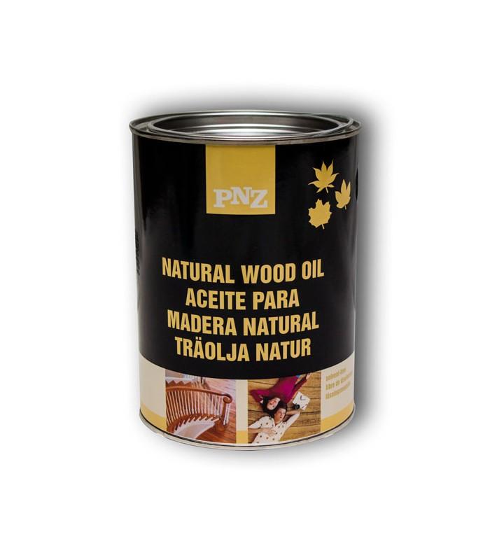Tratamiento madera exterior aceite linaza elegant como y - Aceite para madera exterior ...