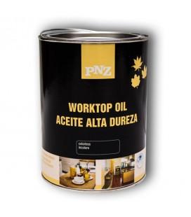 Aceite Alta Dureza. PLTNL