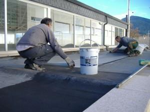 pintura-de-terrazas