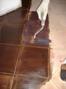 pintura-suelo-barro