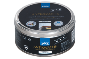 PNZ_Antikwachs cera antigüa