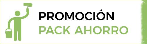 Promoción Ecopinttors