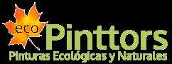 Ecopinttors - Pinturas ecológicas y naturales