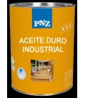 Aceite Duro Industrial