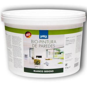 22_Bio-BlancoSedoso