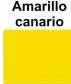 ZK 07 AMARILLO CANARIO