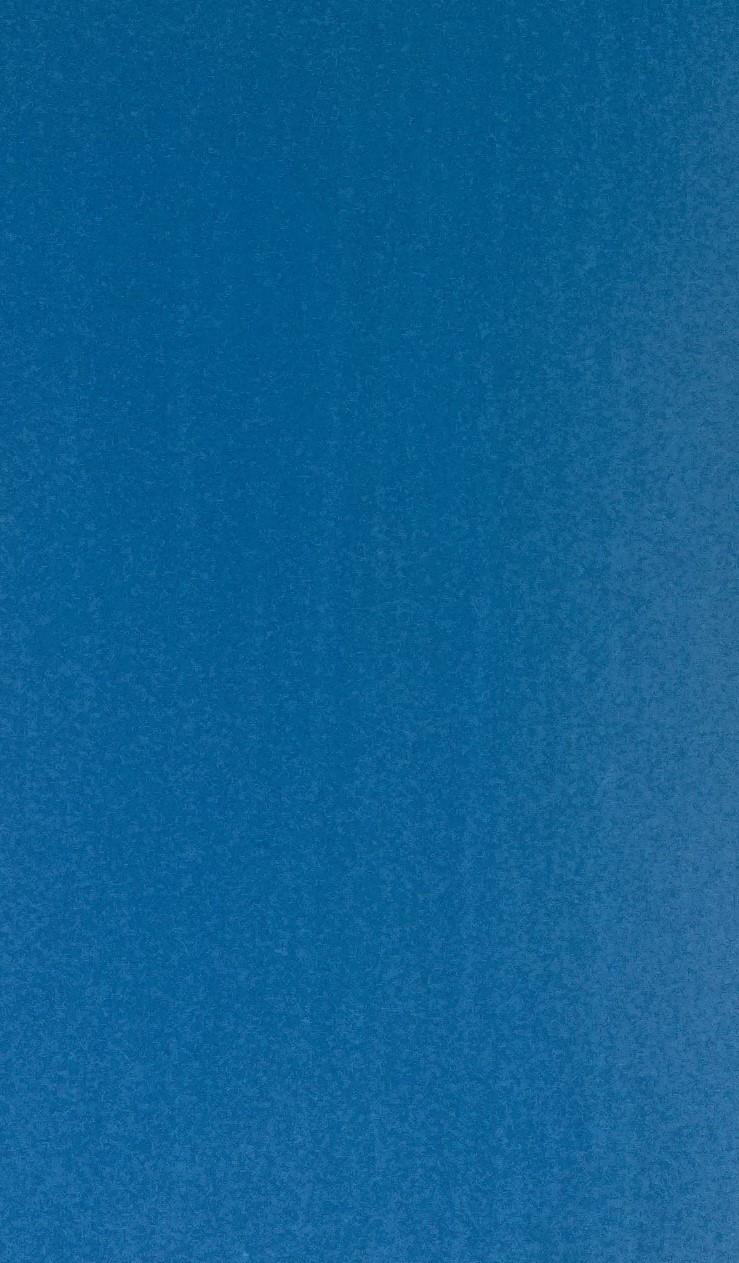 LS_31 Azul Cubriente