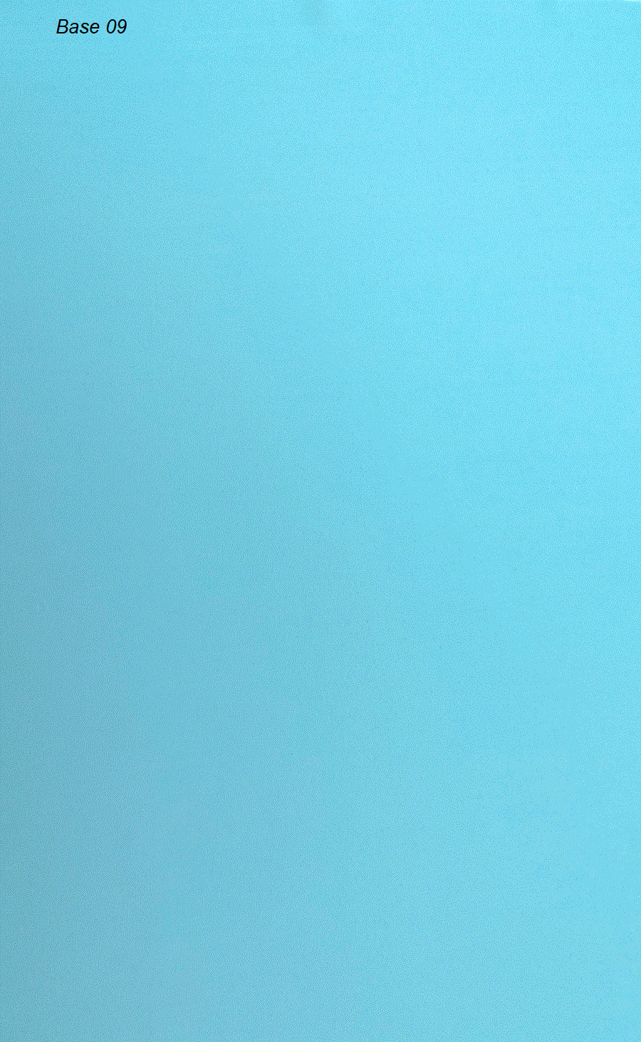 09 Azul