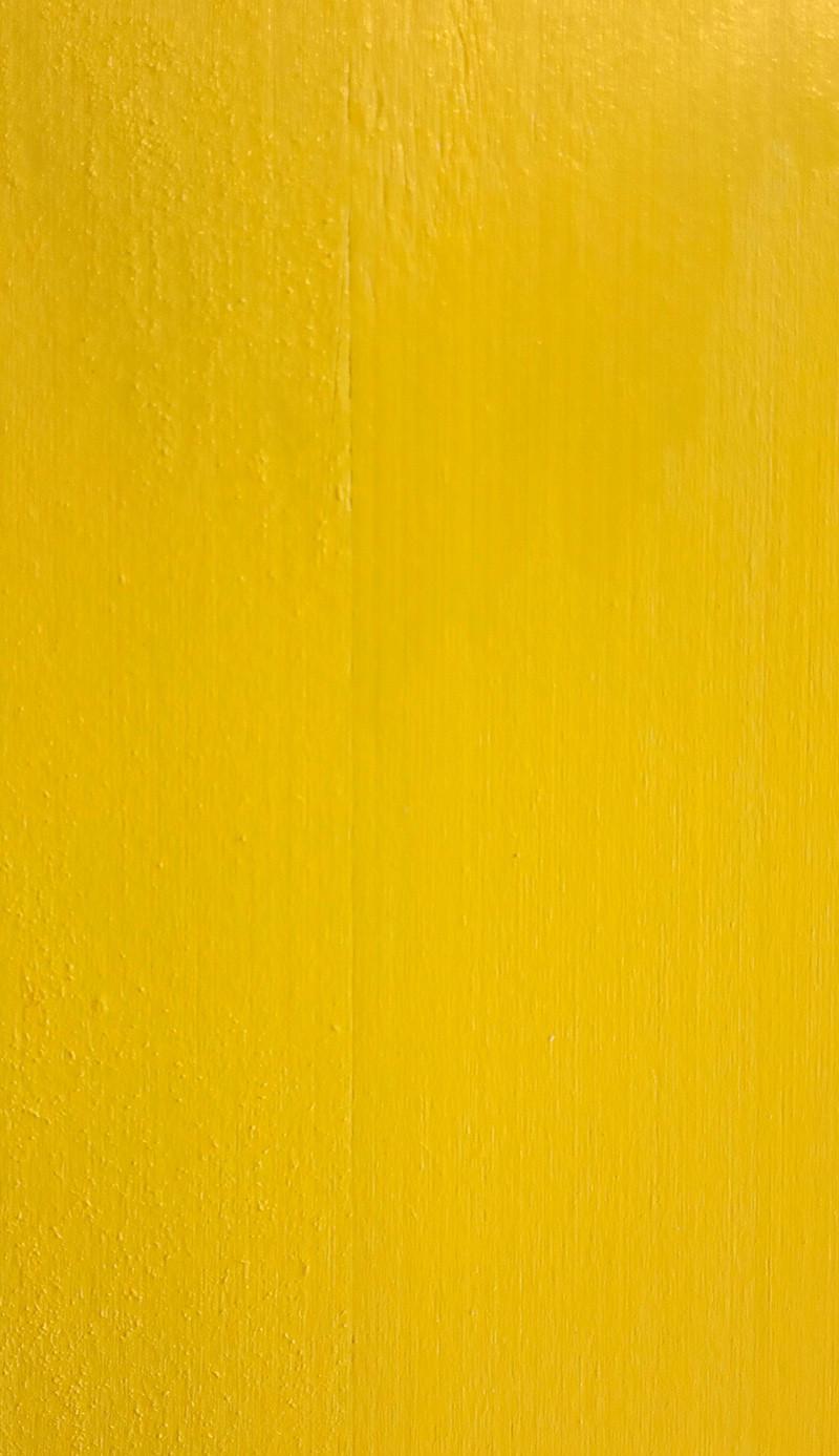 LS Amarillo Opaco 32