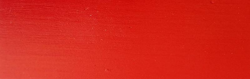 LS 38 Rojo Opaco 38