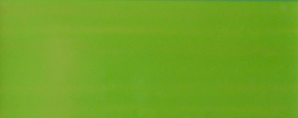 LS 34 Verde Opaco